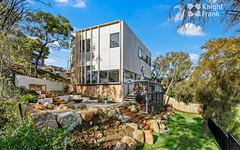 80 Penna Road, Midway Point TAS