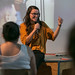 Barrios/ Presentación del Foto Libro, junio 2019