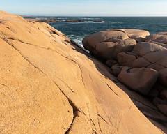Ramsvikslandet III (Gustaf_E) Tags: bohuslän fykan göteborg hav kväll landscape landskap naturreservat ramsvikslandet sea sverige sweden västergötland