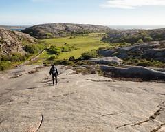 Ramsvikslandet II (Gustaf_E) Tags: bohuslän fykan göteborg hav kväll landscape landskap naturreservat ramsvikslandet sea sverige sweden västergötland