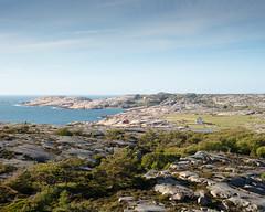Ramsvikslandet I (Gustaf_E) Tags: bohuslän fykan göteborg hav kväll landscape landskap naturreservat ramsvikslandet sea sverige sweden västergötland