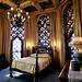 The Celestial Bedroom