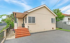 1 Bannerman Street, Ermington NSW