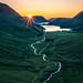 Buttermere - Lake District, United Kingdom - Landscape photography
