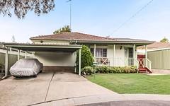 29 Sherwood Street, Revesby NSW