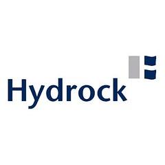 Hydrock_CMYK_300dpi_square_v2_400x400