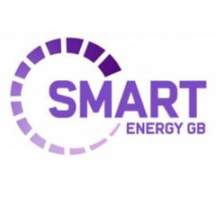 Smart-Energy-GB
