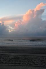 4-MyrtleBeachMorningClouds (T's PL) Tags: nikontamron tamronnikon tamron18400 tamron18400mmf3563diiivchld clouds d7200 morningclouds myrtlebeachsc myrtlebeachsouthcarolina nikon nikond7200 sky tamron
