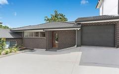 109B Vimiera Road, Eastwood NSW