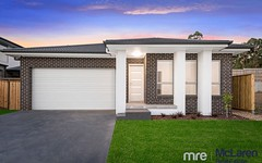71 Bluebell Crescent, Spring Farm NSW