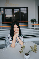 HEN07974 (purnomo.hendry@rocketmail.com) Tags: sony a7iii sigma 35mm f14 art portrait indonesia a7m3