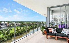 903/8 River Road West, Parramatta NSW