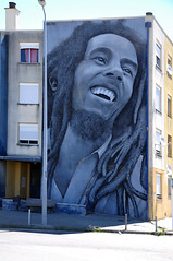 Quinta do Mocho - Loures (Portugal) (jaime.silva) Tags: quintadomocho portugal portugalia portugalsko portugália portugalija portugali portugale portogallo portugalsk portugalska portúgal portugāle lisboa lisbon lisbonne lissabon lisszabon lisbona lisabona lisabon lissabonin lissaboni lisabonos lisabonas lizbona lizbon lizbonska loures sacavem streetart streetartist street muralpainting mural pinturamural spraypaint spray spraypainting graffiti graf publicart artepublica urban urbanart arteurbana odeith