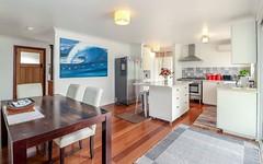 57 Harris Street, Rosebery NSW