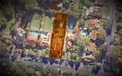 16 Wolsten Ave, Turramurra NSW