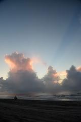 5-MyrtleBeachMorningClouds (T's PL) Tags: nikontamron tamronnikon tamron18400 tamron18400mmf3563diiivchld clouds d7200 morningclouds myrtlebeachsc myrtlebeachsouthcarolina nikon nikond7200 sky tamron