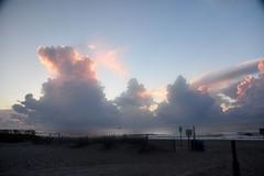 2-MyrtleBeachMorningClouds (T's PL) Tags: nikontamron tamronnikon tamron18400 tamron18400mmf3563diiivchld clouds d7200 morningclouds myrtlebeachsc myrtlebeachsouthcarolina nikon nikond7200 sky tamron