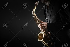 Saxophone player. Saxophonist hands playing saxophone (lucassal16) Tags: saxophone player saxophonist sax playing hands saxaphone jazz music instrument musical instruments classical alto man classic isolated black background band festival closeup close up saxophones players musicians musician acoustic play detail details male concert jazzman orchestra orchestral art artist artistic flute flutist hand performance performer performers plays professional young wind woodwind winds woodwinds