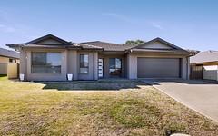 17 Kalinda Place, Tamworth NSW