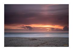 ricordi (Davide Ibiza) Tags: sand landscape sunset anyvision fontanamare fujifilmxt3 davidebaraldi fujifilm sea sun beach surf travel cloud fujifilmxseries sky ricordi occhialiverdi seascape labels gonnesa provinciadicarboniaiglesias italia