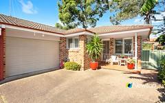 2/48 Bulwarra Street, Caringbah South NSW