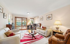 3/324 Great North Road, Abbotsford NSW
