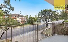 9/48 Hassall Street, Westmead NSW