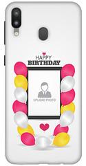 Samsung Galaxy M20 Mobile Cover (rajatgupta0907) Tags: samsung samsunggalaxym20mobilecover m20mobilecover cheapmobilecover buymobilecover buysamsunggalaxym20mobilecover personalizedmobilecover personalized newmobilecover customizedmobilecover customized