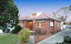 38 Glassop Street, Caringbah NSW