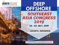 Deep Offshore Southeast Asia Congress (charanjitaark) Tags: offshoreindustryinsoutheastasia offshoreindustry deepoffshoresoutheastasiacongress international business conferences