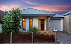 50 Fisher Place, Mile End SA