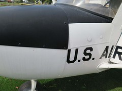 """Cessna T-51A 00067 • <a style=""""font-size:0.8em;"""" href=""""http://www.flickr.com/photos/81723459@N04/48018169456/"""" target=""""_blank"""">View on Flickr</a>"""