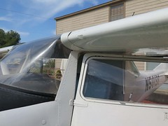 """Cessna T-51A 00066 • <a style=""""font-size:0.8em;"""" href=""""http://www.flickr.com/photos/81723459@N04/48018185933/"""" target=""""_blank"""">View on Flickr</a>"""