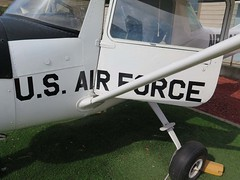 """Cessna T-51A 00065 • <a style=""""font-size:0.8em;"""" href=""""http://www.flickr.com/photos/81723459@N04/48018186768/"""" target=""""_blank"""">View on Flickr</a>"""