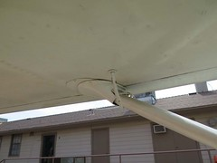 """Cessna T-51A 00063 • <a style=""""font-size:0.8em;"""" href=""""http://www.flickr.com/photos/81723459@N04/48018187823/"""" target=""""_blank"""">View on Flickr</a>"""