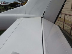 """Cessna T-51A 00053 • <a style=""""font-size:0.8em;"""" href=""""http://www.flickr.com/photos/81723459@N04/48018271147/"""" target=""""_blank"""">View on Flickr</a>"""