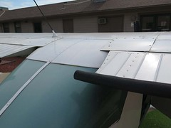 """Cessna T-51A 00037 • <a style=""""font-size:0.8em;"""" href=""""http://www.flickr.com/photos/81723459@N04/48018279072/"""" target=""""_blank"""">View on Flickr</a>"""