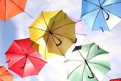 🌞 Summer in Utrecht 🌞 (RW-V) Tags: canoneos70d canonefs35mmf28macroisstm utrecht parapluie paraplu umbrella regenschirm coloré colourful bunt kleurrijk 🌞 été summer sommer zomer ciel sky himmel hemel contrejour sooc 225faves 275faves 325faves psp 2500views 375faves 425faves 450faves 475faves 500faves 525faves 550faves 575faves 600faves 625faves 650faves 5000views 675faves 700faves