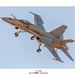 EF-18M