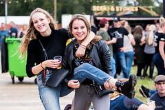 30/05/2019 - Alle Remmen Los Festival (Femke de Schepper) Tags: alle remmen los festival loosbroek live music baby blue tribute rolling stones bzb house rock wc experience plork en de aannemers glamrocks heavy hoempa heinoos rattlesnake shake bokkers photography