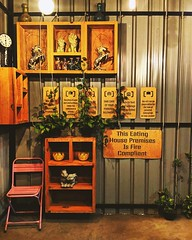 #cafe#cafedesign#architecture_best#interiordesign#corner#creative#design#minimaldesign#ig_surat#interiordesigner#greens#plantlover#cafedesignideas#designinspiration#designinterior#googlepixel#madewithgoogle#café#gatetogoa#gatetogoasurat#decor#decorinspira (gatetogoaindia) Tags: navsari cafedesignideas bardoli igsurat architecturebest surat suratcafes designinterior café cafedesign corner minimaldesign decor furniture design bestplaceinsurat madewithgoogle googlepixel sumuldairyroad sachin varacha interiordesigner suratdairy vesu greens suratmodel lalgate plantlover creative gatetogoa designinspiration palestine cafe paladan newinsurat interiordesign decorinspiration gatetogoasurat lpsavaniroad pipload anagam