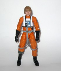 luke skywalker x-wing pilot star wars the black series archive series basic action figures 2019 hasbro b (tjparkside) Tags: blue 6 black star inch action luke wing archive x figure series xwing wars six figures pilot basic skywalker 2018 2019 new four rebel death hope 10 4 rifle helmet anh run rifles trench pistol lightsaber blade iv episode pistols blaster hasbro rebels hilt blasters removable 2015 ignited