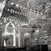 RO18 R4-12 Sinagoga Mare din Bucureşti (The Great Synagogue). Bucharest (Rolleiflex 3,5, Ilford HP5+)