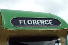 DSCF7073 (Steve Guess) Tags: globe arena morecambe afc lancashire england gb uk bus rally jtb749 aec regal cumbria classic coaches