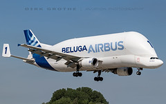 Airbus_Beluga_1_F-GSTA_20190607_XFW (Dirk Grothe | Aviation Photography) Tags: airbus transport international beluga 1 fgsta xfw