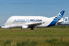 Airbus_Beluga_2_F-GSTB_20190607_XFW (Dirk Grothe | Aviation Photography) Tags: airbus transport international beluga 2 fgstb xfw