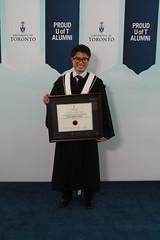 IMG_0243 (uoft.alumni) Tags: uoftgrad19 uoft utm uoftalumni convocation graduation