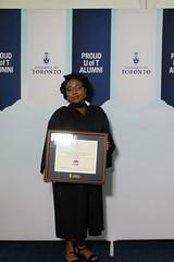 IMG_0422 (uoft.alumni) Tags: uoftgrad19 uoft utm uoftalumni convocation graduation