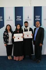 IMG_0191 (uoft.alumni) Tags: uoftgrad19 uoft utm uoftalumni convocation graduation