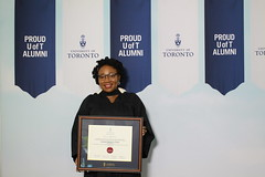 IMG_0421 (uoft.alumni) Tags: uoftgrad19 uoft utm uoftalumni convocation graduation
